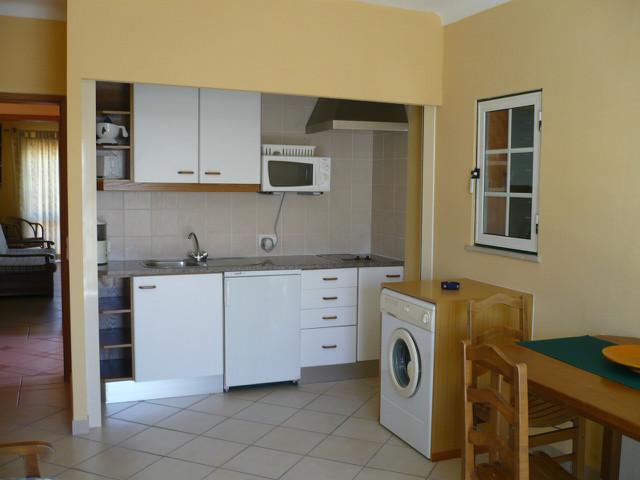 bzp41 Property Photo 2